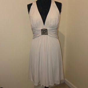 Max and Cleo Party Dress Size 10